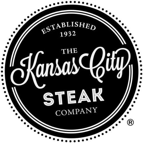 Kansas City Steak