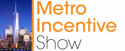 2018 New York Metro Incentive Show